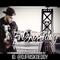 Dj Frisko Eddy - Reggaeton Nuevo ( October 2018 Mix )