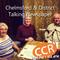 Chelmsford Talking Newspaper - #Chelmsford - 20/08/17 - Chelmsford Community Radio