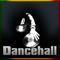 2017 Jnrbad Dancehall Mix