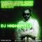 B-SONIC RADIO SHOW #214 by DJ Higheffect