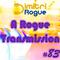 A Rogue Transmission 83
