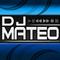 DJ MateO - Set Pazdziernik 2k12 vol.10