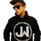 Hour of House 041 - DJ JamesW