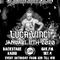 BackstageRadio GRK Dan Lopez present DJ Luca Vinci 11 01 2020