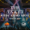 The Y S & F F #EDM Radio Show : Episode 003