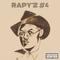 Rapyz #4