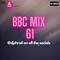 @DJSHRAII - Best of British Asian Bangers!   JAY SEAN   ARJUN   JUGGY D... (BBC Mix 61)   DJ SHRAII