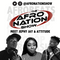 The AfroNation Show | 05.09.18 | Exclusive Interview with Jephy Jay & Attitude