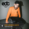 San Holo – EDC Mexico 2019 Mix
