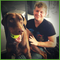 Nick Benger; How to create Animal Training podcasts/content