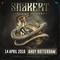 Lady Dammage @ Snakepit 2018 - Kingdom Of Cobra