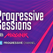 Mayank - Progressive Sessions 6 Hour Set Part 1