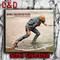 D&D   Schell Silverstein