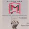Mission M&M 6.23.19