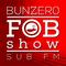SUB FM - BunZer0 - 07 09 17