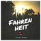 Patrick Baigrie - Fahrenheit EP Promo Mix Release Date: 25/05/2018
