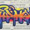 Rap ecuatoriano