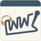 M. Drysch @ Emma.Tunes, Radio Wüste Welle (96,6 MHz), Tübingen (28.02.14)