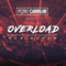 Pedro Carrilho presents OVERLOAD RADIOSHOW EPISODE 107