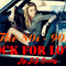 Rock for Love 80s & 90s Best Rock Love Songs