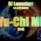 Wu-Chi Drunken Mix - 2015 - Favorite Tracks