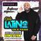 Club Latino On Latino Mixx - Episode 3 - 3-18-2021