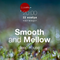 mainframe's live for Smooth and Mellow Thursdays 22/11/2012 @ fmcafe central, Moscow