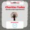 Charities Today Show - Angela Richardson with  David Crosthwaite, Volunteer Coordinator Healthwatch