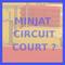 C'est 1 tuerie tes épinards n°82 - 26 juin 2019 - Le circuit-court - le cas Minjat !