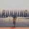 Running for Your Life pt. 2 (Matthew 7:15-29)
