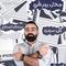 Jadal-Bizanty With Abdullah Al Jbawei 20-4-2019