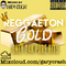 Reggaeton Gold - April 2019