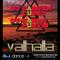 Darran Curry & Sarah Purvis - Uplifting Tech/Vocal Trance - Dance UK - 12/10/18