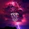 Trap in the Clouds Vol. 1