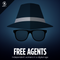 Free Agents 60: Be Strategic About It, with Mike Vardy