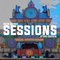 New Music Sessions | Bestival, Temple | 9th September 2017