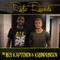 Radio Råsunda #163 - Kaptenen och kronprinsen