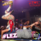 DJ Elevate - Live at #LEZ at Rich's San Diego 11OCT18
