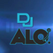October 2014 Light Mix - mixed by Alo