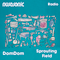 Nusasonic Radio #6: Sprouting Field
