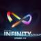 INFINITY SOUND #214