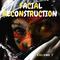 Facial Reconstruction Vol.7