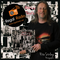 The Tuesday Rock Show with David Drysdale: 11th December 2018