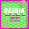 Mansta Radio Mixtape 31.3.2018