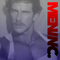 MenInc exclusive mix by Chris Todd