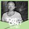 """Tomcraft - in the mix - TC17°001 - incl. my single """"What Does It Feel Like"""""""
