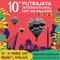 10th MyBalloon Fiesta 2019 on AFO LIVE