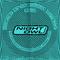 Night Owl Radio 208 ft. Nocturnal Wonderland 2019 Mega-Mix