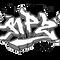 DJ CHUY MOTA - B BOY SELEKTA 7