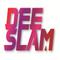 DEESLAM - Techno Channel
